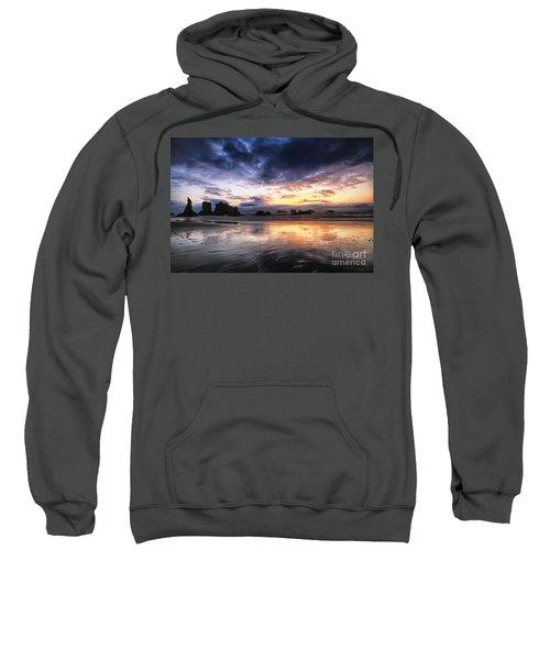 Clearing Storm Sweatshirt