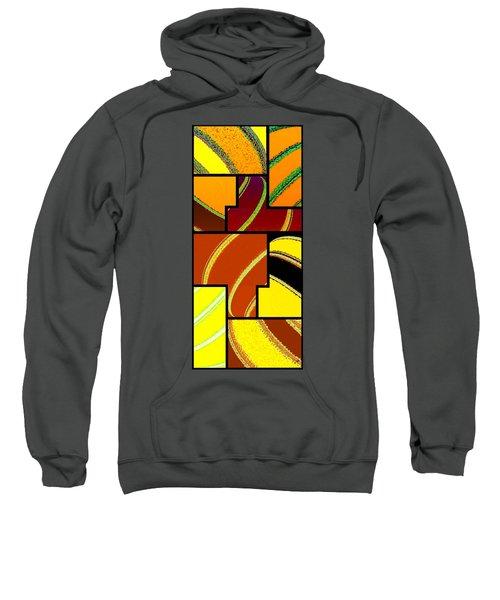 Abstract Fusion 92 Sweatshirt