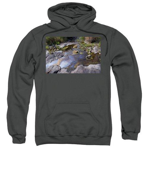 Another World Vi Sweatshirt