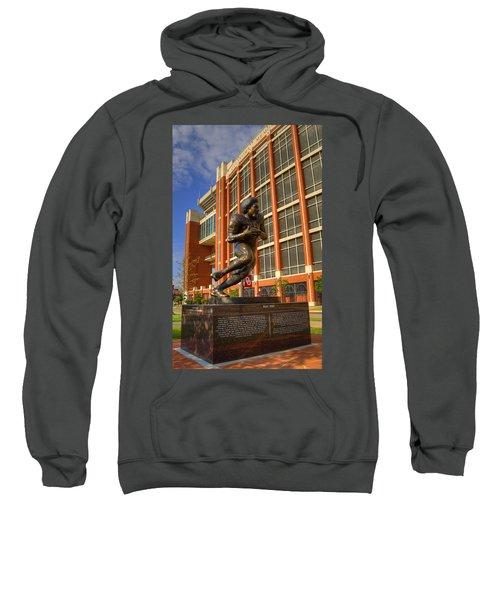 Billy Sims Sweatshirt