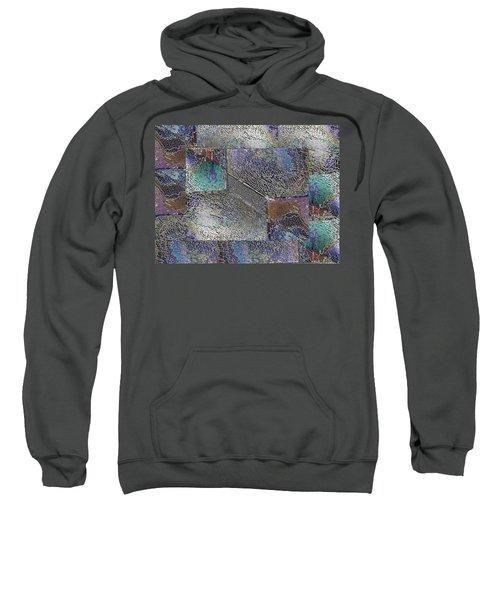 Facade 10 Sweatshirt