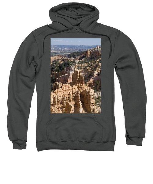 Fairyland Canyon II Sweatshirt