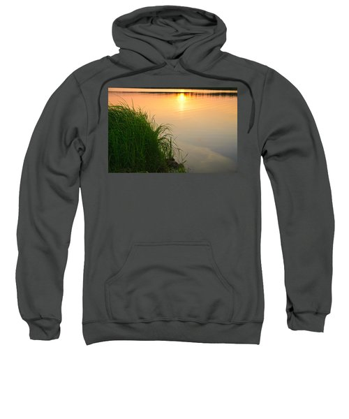 Farewell To The June Day Sweatshirt