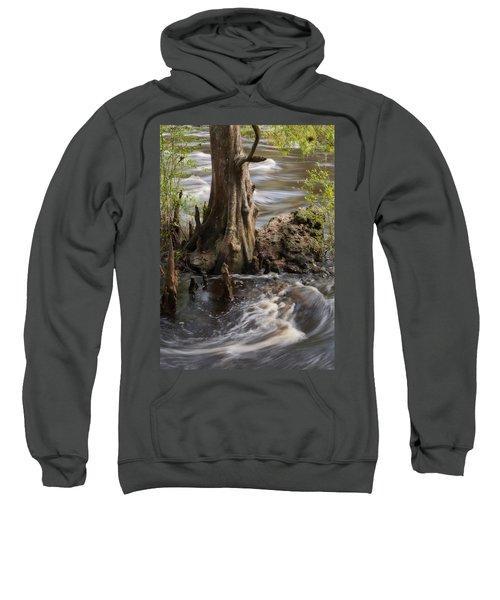 Florida Rapids Sweatshirt