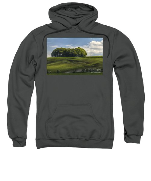 Hackpen Hill Sweatshirt