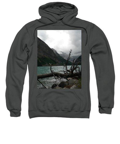 Lake Louise Sweatshirt