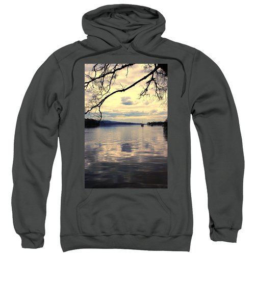 Loch Lommond Sweatshirt