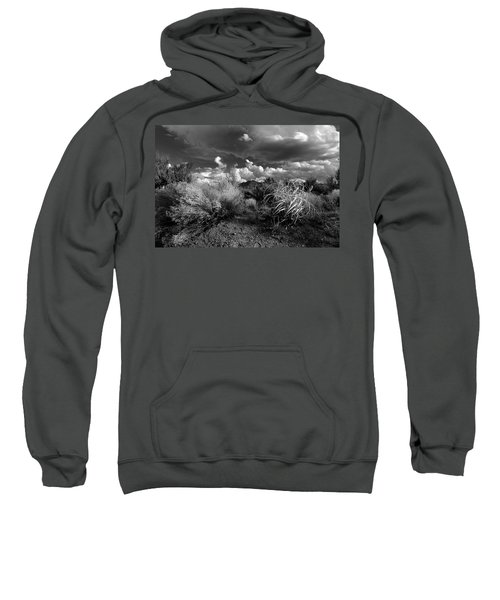 Mesa Dreams Sweatshirt
