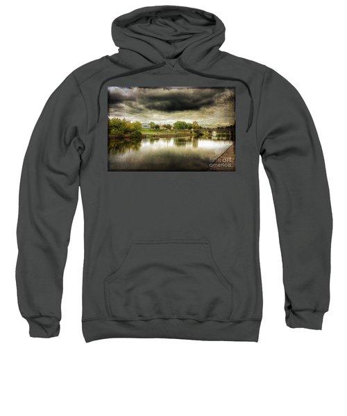Napanee Harbour Sweatshirt