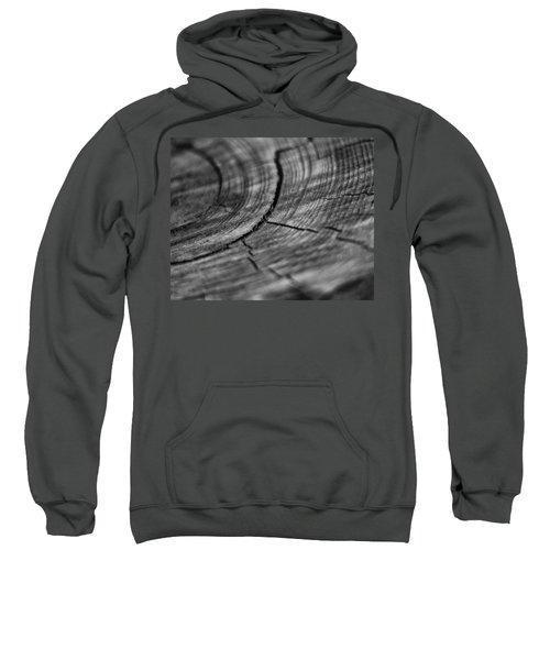 Stump Sweatshirt