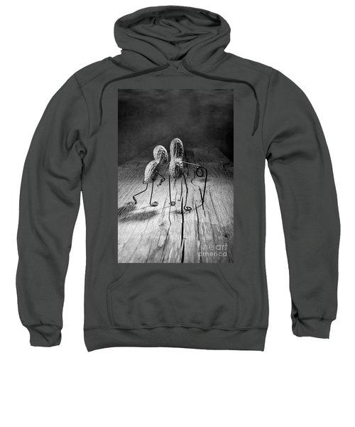 Together 06 Sweatshirt