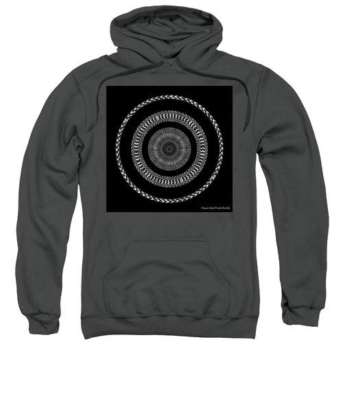 #011020152 Sweatshirt