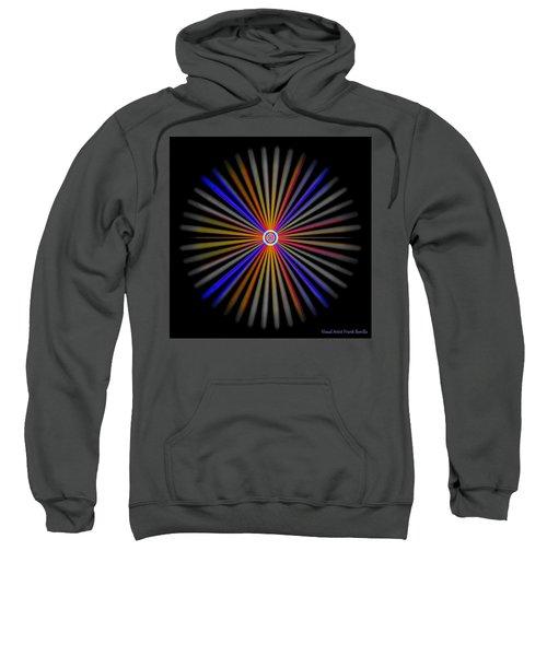 #021020161 Sweatshirt