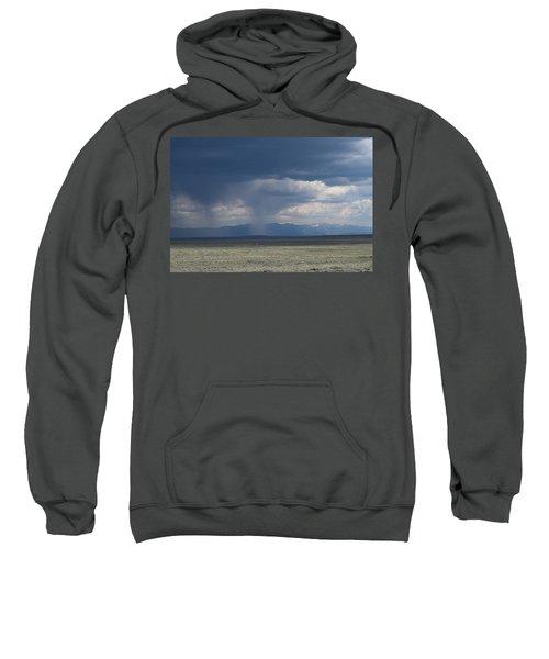 Storm Lake John Swa Walden Co Sweatshirt