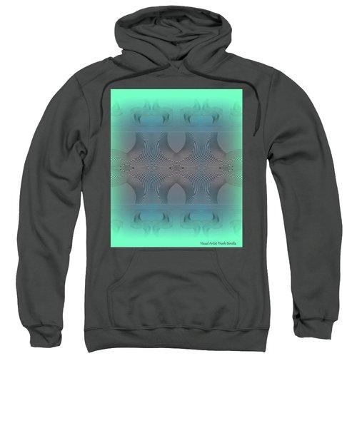 #061220171 Sweatshirt