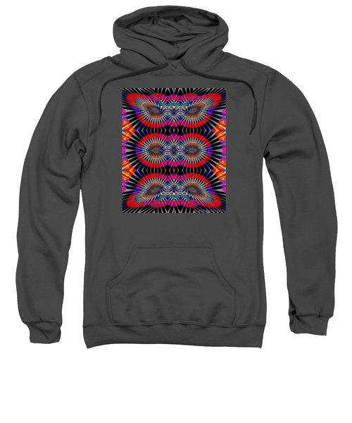 #082820151 Sweatshirt