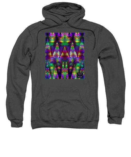 #092820153 Sweatshirt