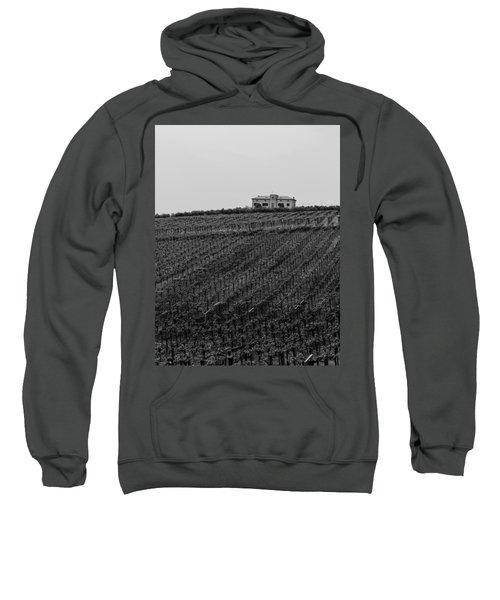 An Italian Farm In Abruzzo Sweatshirt