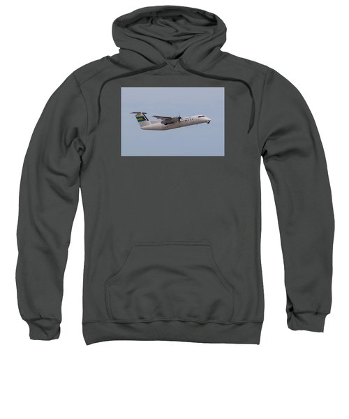 Bahamas Air Sweatshirt