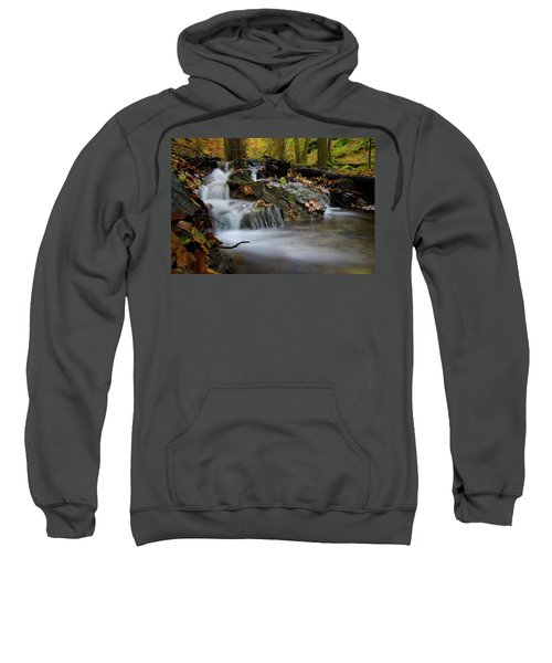 Bodetal, Harz Sweatshirt