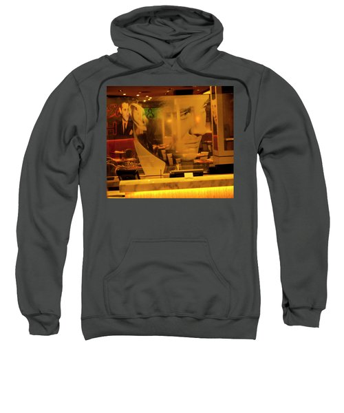 Bugs Sweatshirt