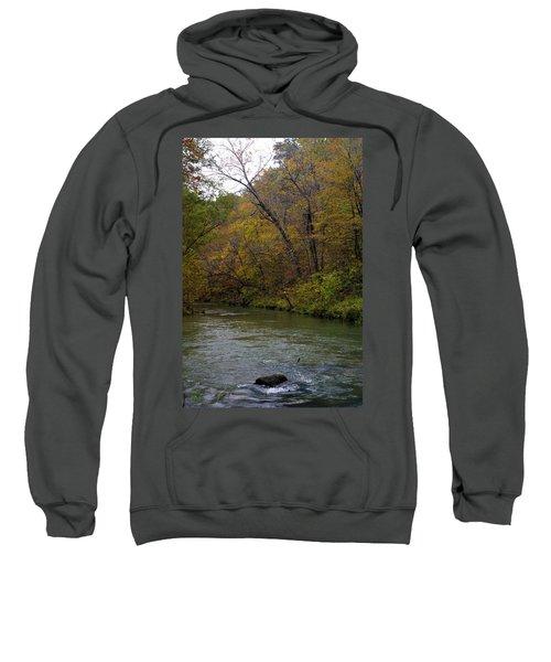 Current River 8 Sweatshirt