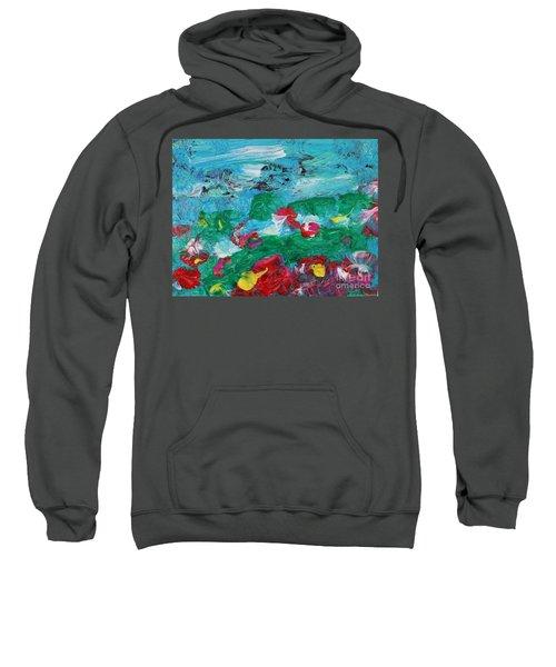 Delight Sweatshirt