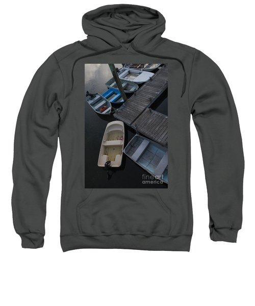 Dories Sweatshirt
