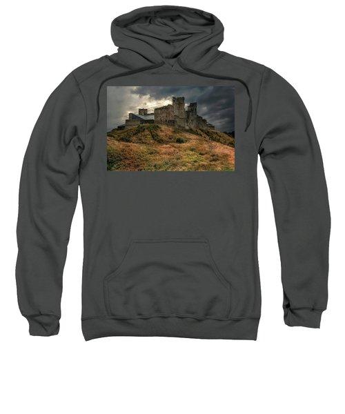 Forgotten Castle Sweatshirt