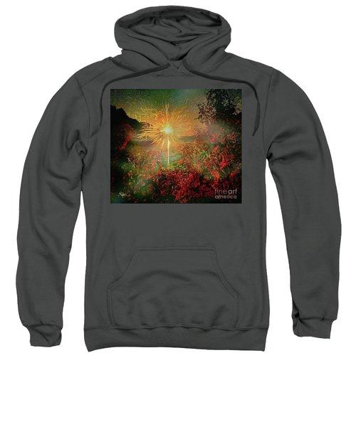 Glorious Sweatshirt