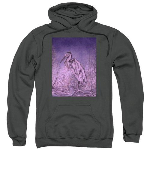 Great One Sweatshirt