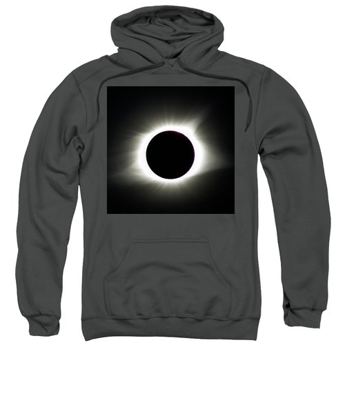 Maximum Totality Sweatshirt