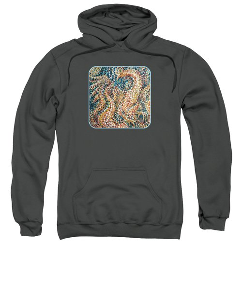 Phoenix Rising Clothing Sweatshirt