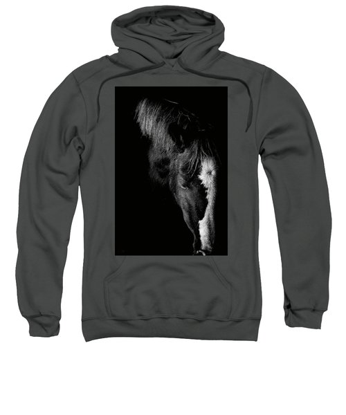 Remembrance  Sweatshirt