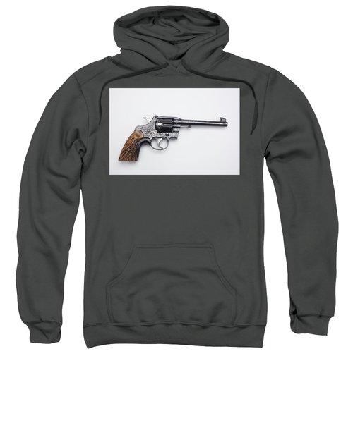 Revolver Sweatshirt