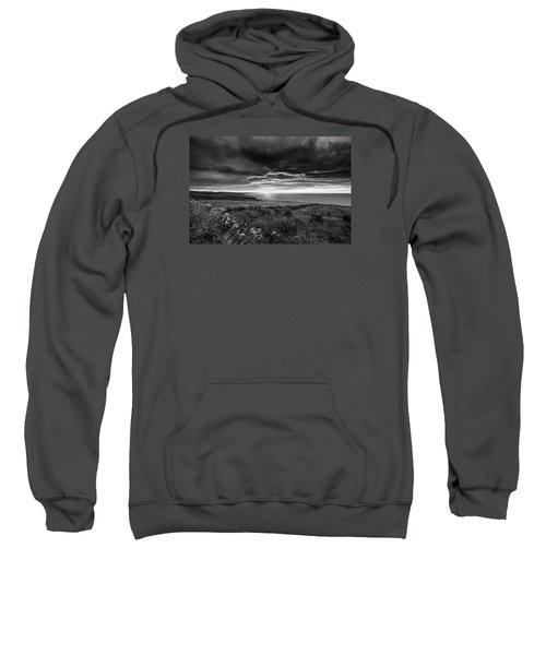 Scottish Sunrise Sweatshirt