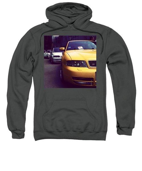 #srbija #novisad #dragracing #sportscar0 Sweatshirt