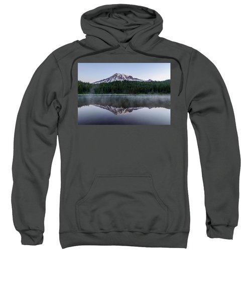The Reflection Lake Sweatshirt