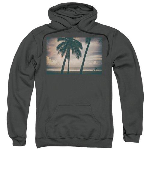 Surf Mates 2 Sweatshirt