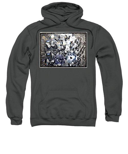 Take Flight Sweatshirt