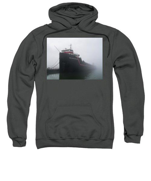 The Mather Sweatshirt