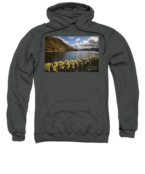Thirlmere Sweatshirt
