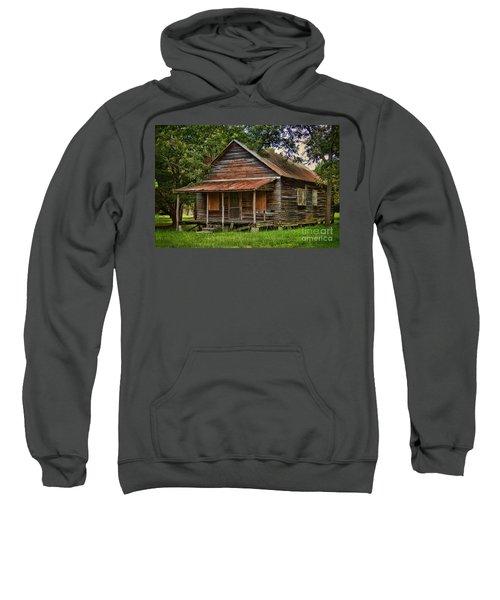 This Old House Sweatshirt