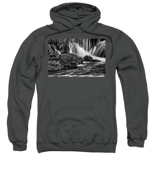Tumwater Falls Park#1 Sweatshirt
