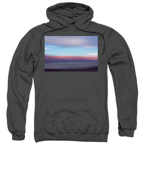 Vermilion Cliffs Sweatshirt