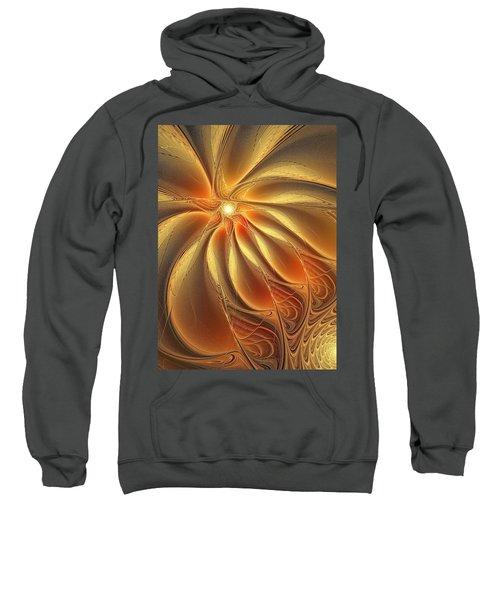 Warm Feelings Sweatshirt