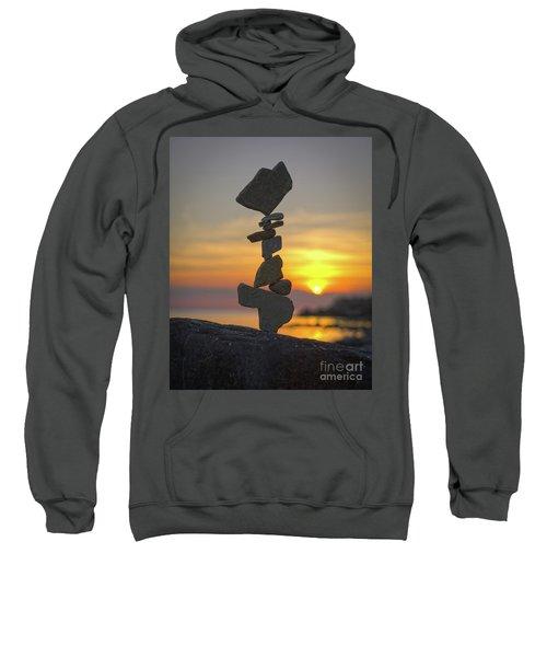 Zen. Sweatshirt