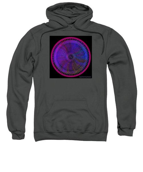 #101820156 Sweatshirt