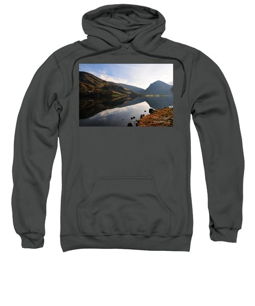 Buttermere Sweatshirt