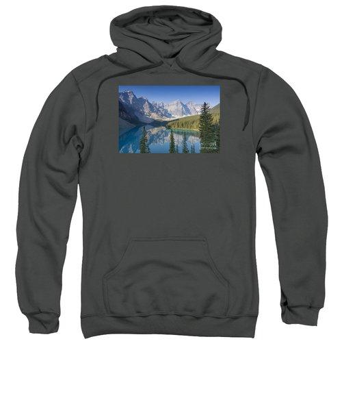 150915p122 Sweatshirt